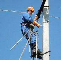 стоимость абонентского обслуживания электрики. Михайловские электрики.