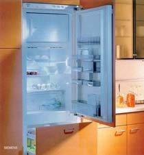 Подключение холодильников город Михайловск