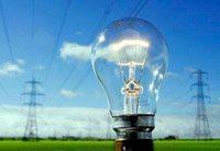 электромонтаж и комплексное абонентское обслуживание электрики в Михайловске