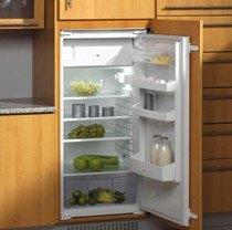 Установка холодильников Михайловске. Подключение, установка встраиваемого и встроенного холодильника в г.Михайловск